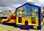 Under The Sea jumping castle hire brisbane barbie jumping castle hire brisbane ben 10 jumping castle hire brisbane batman jumping castle hire brisbane baby jumping castle hire brisbane best jumping castle hire brisbane biggest jumping castle hire brisbane jumping castle hire brisbane cost cheapest jumping castle hire brisbane cheap jumping castle hire brisbane north combo jumping castle hire brisbane cars jumping castle hire brisbane dora jumping castle hire brisbane disney princess jumping castle hire brisbane disney jumping castle hire brisbane dinosaur jumping castle hire brisbane discount jumping castle hire brisbane scooby doo jumping castle hire brisbane dragon jumping castle hire brisbane disco jumping castle hire brisbane jumping castle hire south east brisbane elmo jumping castle hire brisbane jumping castle hire brisbane for adults jumping castle for hire brisbane fairy jumping castle hire brisbane frozen themed jumping castle hire brisbane gladiator jumping castle hire