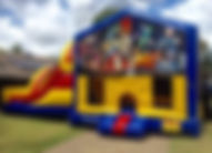 Sar Wars Jumping Castle brisbane Jumping castle Ipswich , Jumping Castle Gold Coast, Bouncy castle brisbane, Bouncy Castle Ipswich, Bouncy Castle Gold Coast, Jumping castle Hire Brisbane, Jumping Castle Hire Ipswich, jumpin jjs, Jolly Jumps, Jumping castle hire gold coast, jumping castle hire brisbane, jumping castle hire brisbane jumping castle hire brisbane south jumping castle hire brisbane cheap jumping castle hire brisbane southside jumping castle hire brisbane adults jumping castle hire brisbane ipswich jumping castle hire brisbane gold coast jumping castle hire brisbane overnight jumping castle hire north brisbane jumping castle hire brisbane bayside jumping castle hire brisbane cost jumping castle hire brisbane for adults jumping castle hire brisbane frozen jumping castles for hire brisbane north jumping castle hire brisbane gumtree jumping castle hire in brisbane north jumping castle hire in brisbane jumping castle hire brisbane prices bouncy castle hire brisbane qld
