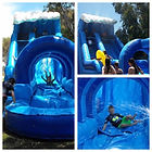 inflatable water slide hire Sunshine Coast, inflatable water slide hire Caboolture, inflatable water slide hire Caloundra, inflatable water slide hire waterslide hire Maroochydore, waterslide hire  waterslide hire sunny coast