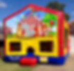 Circus Bouncy Castle.jpg