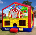 Circus jumping castle hire brisbane barbie jumping castle hire brisbane ben 10 jumping castle hire brisbane batman jumping castle hire brisbane baby jumping castle hire brisbane best jumping castle hire brisbane biggest jumping castle hire brisbane jumping castle hire brisbane cost cheapest jumping castle hire brisbane cheap jumping castle hire brisbane north combo jumping castle hire brisbane cars jumping castle hire brisbane dora jumping castle hire brisbane disney princess jumping castle hire brisbane disney jumping castle hire brisbane dinosaur jumping castle hire brisbane discount jumping castle hire brisbane scooby doo jumping castle hire brisbane dragon jumping castle hire brisbane disco jumping castle hire brisbane jumping castle hire south east brisbane elmo jumping castle hire brisbane jumping castle hire brisbane for adults jumping castle for hire brisbane fairy jumping castle hire brisbane frozen themed jumping castle hire brisbane gladiator jumping castle hire
