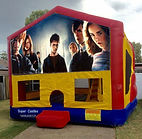 Harry Potter Jumping Castle Adelaide,cheap jumping castle hire in adelaide indoor jumping castle hire adelaide jumping castle for hire for adults in adelaide jumping joeys castle hire adelaide large jumping castle hire adelaide mini jumping castle hire adelaide minnie mouse jumping castle hire adelaide mickey mouse jumping castle hire adelaide jumping castle hire northern adelaide jumping castle hire northern suburbs adelaide ninja turtle jumping castle hire adelaide jumping castle hire south of adelaide overnight jumping castle hire adelaide jumping castle hire port adelaide princess jumping castle hire adelaide pirate jumping castle hire adelaide peppa pig jumping castle hire adelaide jumping castle hire south adelaide