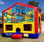 Under The Sea Jumping Castle.jpg