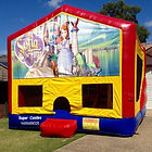 jumping castle jobs sydney just jumping castles sydney jumping jacks castles sydney jj jumping castles sydney jungle jumping castles sydney jolly jesters jumping castles sydney jumping castle kings sydney jumping castles liverpool sydney jumping castles liverpool sydney nsw jumping castle hire sydney liverpool
