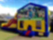 Minecraft Jumping castle brisbane, minecraft jumping castle ipswich, goldcoast jumping castle, jumping castle jumping castle hire brisbane jumping castle hire brisbane northside jumping castle hire brisbane gumtree jumping castle hire brisbane south jumping castle hire brisbane redlands jumping castle hire brisbane cheap jumping castle hire brisbane ipswich jumping castle hire brisbane gold coast jumping castle hire brisbane overnight jumping castle hire brisbane frozen jumping castle hire brisbane southside jumping castle hire brisbane prices jumping castle hire brisbane adults jumping castle hire brisbane bayside budget jumping castle hire brisbane barbie jumping castle hire brisbane ben 10 jumping castle hire brisbane batman jumping castle hire brisbane baby jumping castle hire brisbane best jumping castle hire brisbane biggest jumping castle hire brisbane jumping castle hire brisbane cost cheapest jumping castle hire brisbane cheap jumping castle hire brisbane north combo jumping c