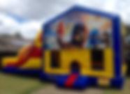 Lego Ninjago Jumping Castle Jumping castle Ipswich , Jumping Castle Gold Coast, Bouncy castle brisbane, Bouncy Castle Ipswich, Bouncy Castle Gold Coast, Jumping castle Hire Brisbane, Jumping Castle Hire Ipswich