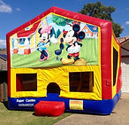Mickey Minnie bouncy castle hire northern beaches small jumping castle hire northern beaches jumping castle hire northern beaches jumping castle hire northern beaches sydney jumping castles for hire northern beaches jumping castle hire on the northern beaches jumping castles hire northern beaches