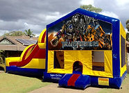 Transformers Bouncy Castle Adelaide,jumping castle adelaide north jumping castles adelaide jumping castles adelaide for adults jumping castles adelaide sa bouncing castle adelaide hills frozen jumping castle adelaide jumping castle hire adelaide hills jumping castle hire adelaide sa jumping castles adelaide adults avengers jumping castle adelaide animal jumping castle adelaide buy a jumping castle adelaide abc jumping castle hire adelaide hire a jumping castle adelaide jumping castle buy adelaide