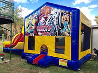 jumping castle hire redland bay jumping castle hire brisbane redlands bouncy castle hire capalaba jumping castle hire redlands jumping castle hire redlands qld jumping castle hire in the redlands jumping castle hire logan area jumping castle hire logan city jumping castle hire loganholme jumping castle hire logan hire a jumping castle logan jumping castles for hire logan jumping castle hire in logan jumping castle hire logan qld cheap jumping castle hire logan qld bouncy castle rental logan bouncy castle hire capalaba jumping castle hire capalaba, Jumping Castle Hire Wynnum, Jumping Castle Hire Cleveland, Jumping Castle Hire Brisbane Bayside, Jumping Castle Hire Hemmant, Jumping Castle Hire Cannon Hill, Jumping Castle Hire Moreton bay, Jumping Castle Hire Redlands