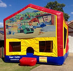 Pirates Jumping Castle Brisbane  Jumping castle Ipswich , Jumping Castle Gold Coast, Bouncy castle brisbane, Bouncy Castle Ipswich, Bouncy Castle Gold Coast, Jumping castle Hire Brisbane, Jumping Castle Hire Ipswich, Jolly Jumps, Casper Castles, Jumping Caste hire logan, jumping castle hire brisbane jumping castle hire brisbane south jumping castle hire brisbane cheap jumping castle hire brisbane southside jumping castle hire brisbane adults jumping castle hire brisbane ipswich jumping castle hire brisbane gold coast jumping castle hire brisbane overnight jumping castle hire north brisbane jumping castle hire brisbane bayside jumping castle hire brisbane cost jumping castle hire brisbane for adults jumping castle hire brisbane frozen jumping castles for hire brisbane north jumping castle hire brisbane gumtree jumping castle hire in brisbane north jumping castle hire in brisbane jumping castle hire brisbane prices bouncy castle hire brisbane qld jumping castle hire brisbane redlands