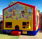 Doc Mcstuffins Jumping Castle Adelaide,cheap jumping castle hire in adelaide indoor jumping castle hire adelaide jumping castle for hire for adults in adelaide jumping joeys castle hire adelaide large jumping castle hire adelaide mini jumping castle hire adelaide minnie mouse jumping castle hire adelaide mickey mouse jumping castle hire adelaide jumping castle hire northern adelaide jumping castle hire northern suburbs adelaide ninja turtle jumping castle hire adelaide jumping castle hire south of adelaide overnight jumping castle hire adelaide jumping castle hire port adelaide princess jumping castle hire adelaide pirate jumping castle hire adelaide peppa pig jumping castle hire adelaide jumping castle hire south adelaide
