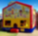 doc Jumping Castle Perth, Hulk Jumping castle perth, Spiderman jumping castle joondalup, Captain america jumping castle,bouncy castle for rent perth robot bouncy castle perth bouncy castle sale perth bouncy castle stonehenge perth bouncy castle slide perth bouncy castle hire perth south bouncy castle hire perth sor bouncy castle water slide perth superhero bouncy castle perth bouncy castles perth to buy toddler bouncy castle perth thomas bouncy castle perth tmnt bouncy castle perth truck bouncy castle perth tinkerbell bouncy castle perth transformer bouncy castle perth teapot bouncy castle perth toy story bouncy castle perth under the sea bouncy castle perth bouncy castle hire perth water bouncy castle hire perth with slide bouncy castle for sale perth wa wiggles bouncy castle perth water bouncy castle perth star wars bouncy castle perth stonehenge bouncy castle perth 2014 joondalup bouncy castle hire jumping castles joondalup jumping castle joondalup jumping castle hire joondalup