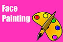 Jumping Castles face painting brisbane,  Jumping castle Ipswich , Jumping Castle Gold Coast, Bouncy castle brisbane, Bouncy Castle Ipswich, Bouncy Castle Gold Coast, Jumping castle Hire Brisbane, Jumping Castle Hire Ipswich