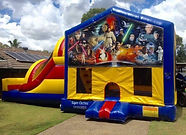 Star Wars Bouncy castle adelaide barbie jumping castle adelaide jumping castle business for sale adelaide jumping castle hire adelaide cheap circus jumping castle adelaide cars jumping castle adelaide cheap jumping castle adelaide crocodile jumping castle adelaide clown jumping castle adelaide cowboy jumping castle adelaide children's jumping castle hire adelaide jumping castle deals adelaide disney jumping castle adelaide dinosaur jumping castle adelaide