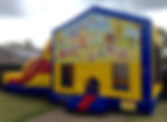 Doc Mcstuffins Jumping Castle Brisbane Jumping castle Ipswich , Jumping Castle Gold Coast, Bouncy castle brisbane, Bouncy Castle Ipswich, Bouncy Castle Gold Coast, Jumping castle Hire Brisbane, Jumping Castle Hire Ipswich jumping castle hire brisbane south jumping castle hire brisbane redlands jumping castle hire brisbane cheap jumping castle hire brisbane ipswich jumping castle hire brisbane gold coast jumping castle hire brisbane overnight jumping castle hire brisbane frozen jumping castle hire brisbane southside jumping castle hire brisbane prices jumping castle hire brisbane adults jumping castle hire brisbane bayside budget jumping castle hire brisbane barbie jumping castle hire brisbane ben 10 jumping castle hire brisbane