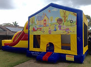 Doc Mcstuffins Jumping Castle Brisbane Jumping castle Ipswich , Jumping Castle Gold Coast, Bouncy castle brisbane, Bouncy Castle Ipswich, Bouncy Castle Gold Coast, Jumping castle Hire Brisbane, Jumping Castle Hire Ipswich jumping castle hire brisbane south jumping castle hire brisbane redlands jumping castle hire brisbane cheap jumping castle hire brisbane ipswich jumping castle hire brisbane gold coast jumping castle hire brisbane overnight jumping castle hire brisbane frozen jumping castle hire brisbane southside jumping castle hire brisbane prices jumping castle hire brisbane adults jumping castle hire brisbane bayside budget jumping castle hire brisbane barbie jumping castle hire brisbane ben 10 jumping castle hire brisbane