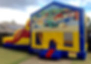 Jumping Castle hire brisbane Ninja Turtles Jumping Castle Brisbane Jumping castle Ipswich , Jumping Castle Gold Coast, Bouncy castle brisbane, Bouncy Castle Ipswich, Bouncy Castle Gold Coast, Jumping castle Hire Brisbane, Jumping Castle Hire Ipswich