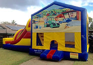 Jumping Castle hire brisbane Ninja Turtles Jumping Castle Brisbane Jumping castle Ipswich , Jumping Castle Gold Coast, Bouncy castle brisbane, Bouncy Castle Ipswich, Bouncy Castle Gold Coast, Jumping castle Hire Brisbane, Jumping Castle Hire Ipswich
