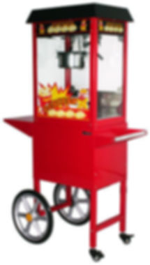 Popcorn macine hire Brisbane, Popcorn machine hire logan, popcorn machine hire ipswich, popcorn machine hire, popcorn machine hire for birthday party