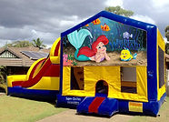 The Little Mermaid Jumping Castle.jpg