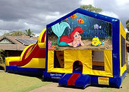 Ariel Mermaid jumping castle hire brisbane barbie jumping castle hire brisbane ben 10 jumping castle hire brisbane batman jumping castle hire brisbane baby jumping castle hire brisbane best jumping castle hire brisbane biggest jumping castle hire brisbane jumping castle hire brisbane cost cheapest jumping castle hire brisbane cheap jumping castle hire brisbane north combo jumping castle hire brisbane cars jumping castle hire brisbane dora jumping castle hire brisbane disney princess jumping castle hire brisbane disney jumping castle hire brisbane dinosaur jumping castle hire brisbane discount jumping castle hire brisbane scooby doo jumping castle hire brisbane dragon jumping castle hire brisbane disco jumping castle hire brisbane jumping castle hire south east brisbane elmo jumping castle hire brisbane jumping castle hire brisbane for adults jumping castle for hire brisbane fairy jumping castle hire brisbane frozen themed jumping castle hire brisbane gladiator jumping castle hire