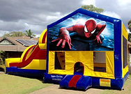 Spiderman jumping castle hire central coast Shopkins prices mini jumping castle hire central coast water jumping castle hire central coast frozen jumping castle hire central coast spiderman jumping castle hire central coast water slide jumping castle hire central coast party hire central coast jumping castle jumping castle hire central coast jumping castle hire central coast nsw hire a jumping castle central coast cheap jumping castle hire central coast jumping castle for hire central coast jumping castle hire on central coast small jumping castle hire central coast jumping castle hire on the central coast, Shopkins Jumping Castle