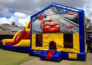 Disney Cars Jumping Castle Adelaide,jumping castle adelaide north jumping castles adelaide jumping castles adelaide for adults jumping castles adelaide sa bouncing castle adelaide hills frozen jumping castle adelaide jumping castle hire adelaide hills jumping castle hire adelaide sa jumping castles adelaide adults avengers jumping castle adelaide animal jumping castle adelaide buy a jumping castle adelaide abc jumping castle hire adelaide hire a jumping castle adelaide jumping castle buy adelaide