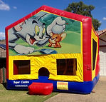 jolly jumps,bouncy castle hire in ipswich bouncy castle hire in ipswich  bouncy castle hire in ipswich area cheap jumping castle hire in ipswich bouncy castle hire ipswich bouncy castle hire near ipswich ipswich party hire jumping castle ipswich toy hire jumping castle cheap jumping castle hire north brisbane frozen jumping castle hire north brisbane jumping castle hire brisbane jumping castle hire brisbane south jumping castle hire brisbane cheap jumping castle hire brisbane southside jumping castle hire brisbane adults jumping castle hire brisbane ipswich jumping castle hire brisbane gold coast jumping castle hire brisbane overnight jumping castle hire north brisbane jumping castle hire brisbane bayside