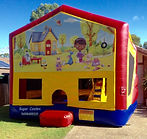 Doc Mcstuffins Jumping Castle Brisbane Jumping castle Ipswich , Jumping Castle Gold Coast, Bouncy castle brisbane, Bouncy Castle Ipswich, Bouncy Castle Gold Coast, Jumping castle Hire Brisbane, Jumping Castle Hire Ipswich jumping castle hire brisbane south jumping castle hire brisbane redlands jumping castle hire brisbane cheap jumping castle hire brisbane ipswich jumping castle hire brisbane gold coast jumping castle hire brisbane overnight jumping castle hire brisbane frozen jumping castle hire brisbane southside jumping castle hire brisbane prices jumping castle hire brisbane adults jumping castle hire brisbane bayside budget jumping castle hire brisbane barbie jumping castle hire brisbane  jumping castle hire brisbane