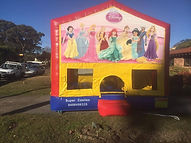 Frozen Jumping Castle sydney cheap jumping castles sydney for hire jumping castle hire sydney fairfield jumping castle hire sydney frozen jumping castle hire sydney for adults jumping castle gumtree sydney jumping castle hire sydney gumtree gladiator jumping castles sydney jumping castle sydney hire jumping castle sydney hyde park jumping castles hire sydney west