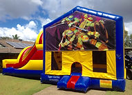 TMNT Jumping Castle cheap jumping castles sydney for hire jumping castle hire sydney fairfield jumping castle hire sydney frozen jumping castle hire sydney for adults jumping castle gumtree sydney jumping castle hire sydney gumtree gladiator jumping castles sydney jumping castle sydney hire jumping castle sydney hyde park jumping castles hire sydney west