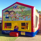 Dora Jumping Castle Adelaide,cheap jumping castle hire in adelaide indoor jumping castle hire adelaide jumping castle for hire for adults in adelaide jumping joeys castle hire adelaide large jumping castle hire adelaide mini jumping castle hire adelaide minnie mouse jumping castle hire adelaide mickey mouse jumping castle hire adelaide jumping castle hire northern adelaide jumping castle hire northern suburbs adelaide ninja turtle jumping castle hire adelaide jumping castle hire south of adelaide overnight jumping castle hire adelaide jumping castle hire port adelaide princess jumping castle hire adelaide pirate jumping castle hire adelaide peppa pig jumping castle hire adelaide jumping castle hire south adelaide