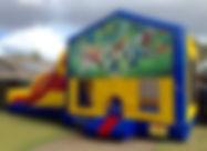 Ben 10 Jumping Castle Brisbane  Jumping castle Ipswich , Jumping Castle Gold Coast, Bouncy castle brisbane, Bouncy Castle Ipswich, Bouncy Castle Gold Coast, Jumping castle Hire Brisbane, Jumping Castle Hire Ipswich disco jumping castle hire brisbane jumping castle hire south east brisbane elmo jumping castle hire brisbane jumping castle hire brisbane for adults jumping castle for hire brisbane fairy jumping castle hire brisbane frozen themed jumping castle hire brisbane gladiator jumping castle hire brisbane superhero jumping castle hire brisbane jungle jumping castle hire brisbane large jumping castle hire brisbane lego jumping castle hire brisbane mickey mouse jumping castle hire brisbane mini jumping castle hire brisbane monster truck jumping castle hire brisbane ninja turtle jumping castle hire brisbane obstacle jumping castle hire brisbane princess jumping castle hire brisbane peppa pig jumping castle hire brisbane pirate jumping castle hire brisbane party hire brisbane jumpin