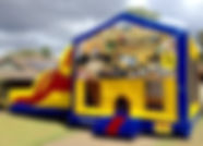 Skylanders Jumping Castle Adelaide,large jumping castle hire adelaide mini jumping castle hire adelaide minnie mouse jumping castle hire adelaide mickey mouse jumping castle hire adelaide jumping castle hire northern adelaide jumping castle hire northern suburbs adelaide ninja turtle jumping castle hire adelaide jumping castle hire south of adelaide overnight jumping castle hire adelaide jumping castle hire port adelaide princess jumping castle hire adelaide pirate jumping castle hire adelaide peppa pig jumping castle hire adelaide jumping castle hire south adelaide jumping castle hire southern adelaide small jumping castle hire adelaide spiderman jumping castle hire adelaide water slide jumping castle hire adelaide toy story jumping castle hire adelaide
