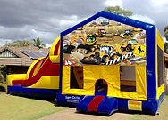 Construction Jumping Castle.jpg