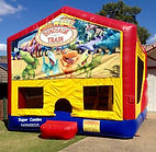 Dinosaur Jumping Castle Adelaide,cheap jumping castle hire in adelaide indoor jumping castle hire adelaide jumping castle for hire for adults in adelaide jumping joeys castle hire adelaide large jumping castle hire adelaide mini jumping castle hire adelaide minnie mouse jumping castle hire adelaide mickey mouse jumping castle hire adelaide jumping castle hire northern adelaide jumping castle hire northern suburbs adelaide ninja turtle jumping castle hire adelaide jumping castle hire south of adelaide overnight jumping castle hire adelaide jumping castle hire port adelaide princess jumping castle hire adelaide pirate jumping castle hire adelaide peppa pig jumping castle hire adelaide jumping castle hire south adelaide