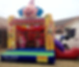 Clown jumping Castle hire brisbane, Clown Jumping Castle hire Gold Coast, Jolly jumps, Jumpin JJs, Toddler jumping castle, ipswich jumping castle hire jumping castle hire brisbane jumping castle hire brisbane northside jumping castle hire brisbane gumtree jumping castle hire brisbane south jumping castle hire brisbane redlands jumping castle hire brisbane cheap jumping castle hire brisbane ipswich jumping castle hire brisbane gold coast jumping castle hire brisbane overnight jumping castle hire brisbane frozen jumping castle hire brisbane southside jumping castle hire brisbane prices jumping castle hire brisbane adults jumping castle hire brisbane bayside budget jumping castle hire brisbane barbie jumping castle hire brisbane ben 10 jumping castle hire brisbane batman jumping castle hire brisbane mini jumping castle hire brisbane monster truck jumping castle hire brisbane ninja turtle jumping castle hire brisbane obstacle jumping castle hire brisbane princess jumping castle hire