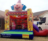 Clown jumping Castle hire brisbane, Clown Jumping Castle hire Gold Coast, Jolly jumps, Jumpin JJs, Toddler jumping castle, ipswich jumping castle hire jumping castle hire brisbane jumping castle hire brisbane northside jumping castle hire brisbane gumtree jumping castle hire brisbane south jumping castle hire brisbane redlands jumping castle hire brisbane cheap jumping castle hire brisbane ipswich jumping castle hire brisbane gold coast jumping castle hire brisbane overnight jumping castle hire brisbane frozen jumping castle hire brisbane southside jumping castle hire brisbane prices jumping castle hire brisbane adults jumping castle hire brisbane bayside budget jumping castle hire brisbane barbie jumping castle hire brisbane ben 10 jumping castle hire brisbane batman jumping castle hire brisbane mini jumping castle hire brisbane monster truck jumping castle hire brisbane ninja turtle jumping castle hire brisbane obstacle jumping castle hire brisbane princess jumping castle hire