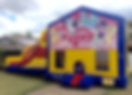 My Little Pony jumping Castle hire Brisbane Ipswich Gold Coast Jumping Castle Wynumm obstacle jumping castle hire brisbane princess jumping castle hire brisbane peppa pig jumping castle hire brisbane pirate jumping castle hire brisbane party hire brisbane jumping castle pirate ship jumping castle hire brisbane pink jumping castle hire brisbane jumping castle packages hire brisbane small jumping castle hire brisbane jumping castle water slide hire brisbane spiderman jumping castle hire brisbane jumping castle and slide hire brisbane toy story jumping castle hire brisbane star wars jumping castle hire brisbane toddler jumping castle hire brisbane teenage jumping castle hire brisbane
