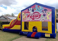 My Little Pony Bouncy Castle Gold Coast, batman jumping castle hire gold coast baby jumping castle hire gold coast jumping castle hire gold coast cheap cheapest jumping castle hire gold coast dora jumping castle hire gold coast jumping castle hire gold coast for adults jumping castle for hire gold coast frozen jumping castle hire gold coast gold coast jumping castle hire gold coast jumping castle hire southport gold coast jumping castle hire pimpama gold coast bouncy castle hire mini jumping castle hire gold coast minnie mouse jumping castle hire gold coast gold coast jumping castle hire jumping castle hire on the gold coast gold coast jumping castle hire gold coast jumping castle hire pimpama jumping castle hire gold coast prices jumping castle party hire gold coast princess jumping castle hire gold coast pirate jumping castle hire gold coast peppa pig jumping castle hire gold coast jumping castle hire gold coast qld gold coast jumping castle hire southport, Mermaid Waters, Robina,