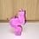 Thumbnail: Wonky candle