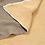 Thumbnail: Opening Credits Blanket