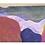 Thumbnail: Chemin Du Pic Painting