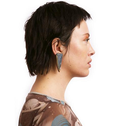BOCLDUM Earrings