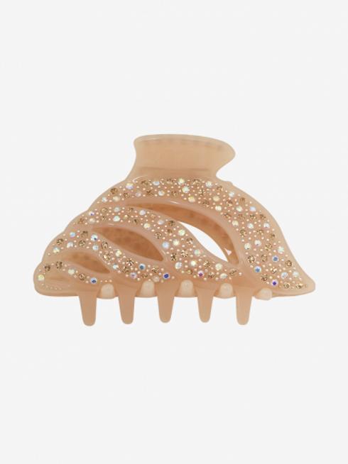 Ballerina Hairclip - Pince Crabe