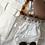 Thumbnail: Matilda Bag