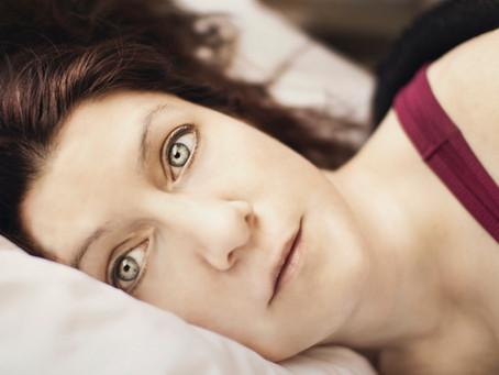Burn-out : pas si simple de se retrouver en arrêt maladie…
