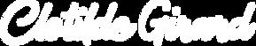 Logo-Clotilde-Girard-Lyon.png