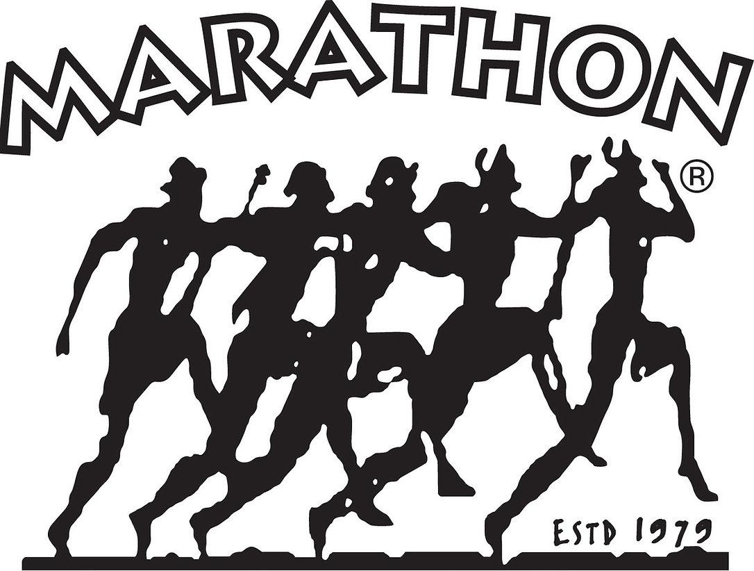 Marathon_Logo+ONLY+jpeg+05+2012.jpg