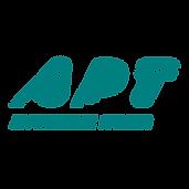 APT_Teal_Logo.png